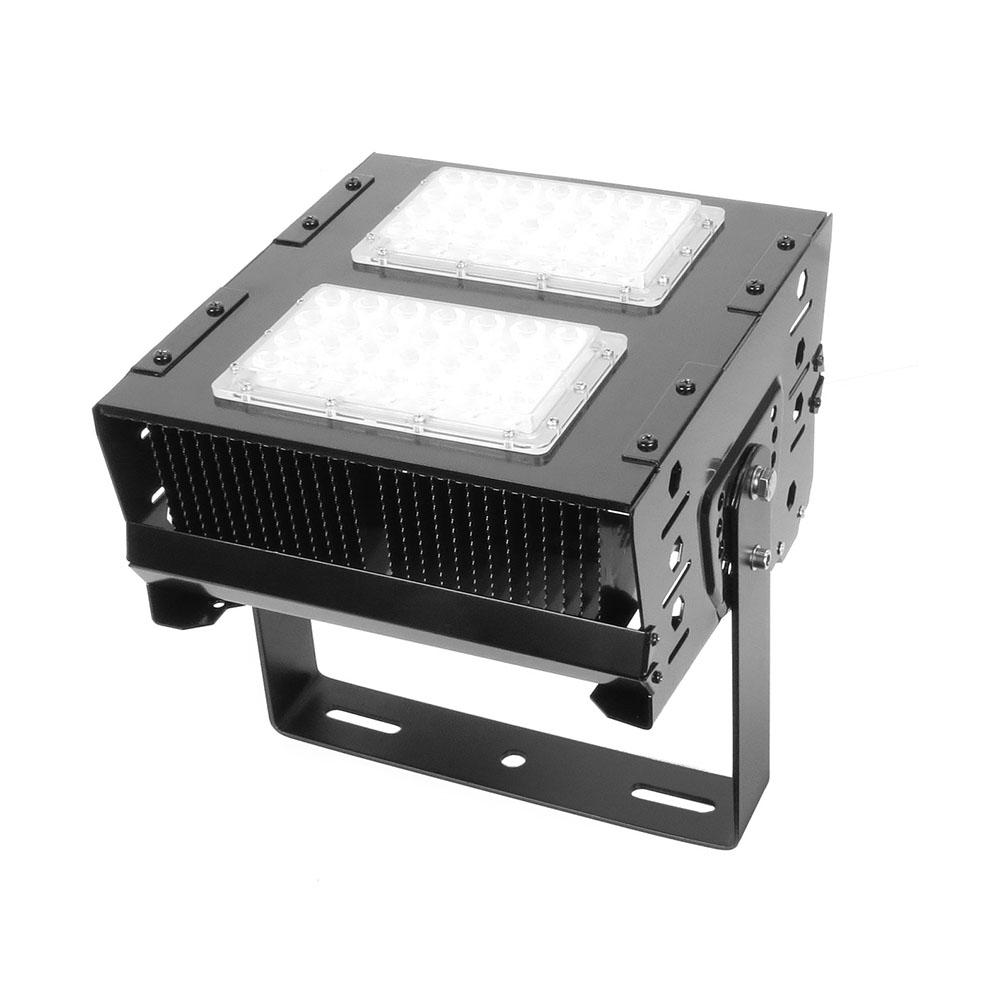 Hot sale Factory Led Outside Lighting - 200W LED Sports Light – Lowcled