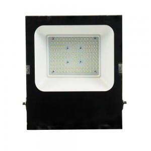 70W Outdoor Waterproof Flood Light Floodlight Led 70 watt for outdoor lighting
