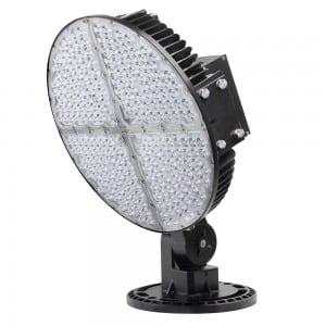 Factory made hot-sale Directly Sale Smd G4 1.5w Led Light 12v