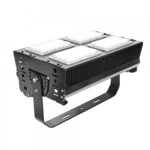300W LED Sports Light