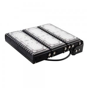 150W LED outdoor flood lights 150 watt garden gate wall light floodlight outdoor