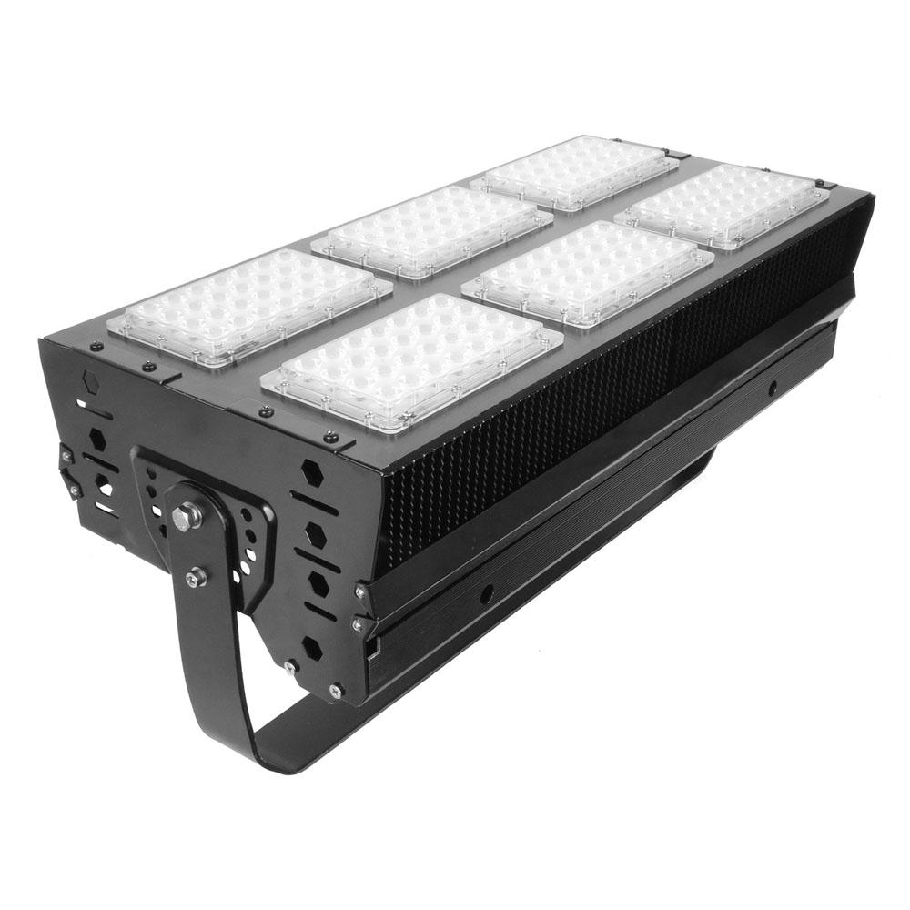 100% Original Factory Tube Lights - 500W LED Sports Light – Lowcled