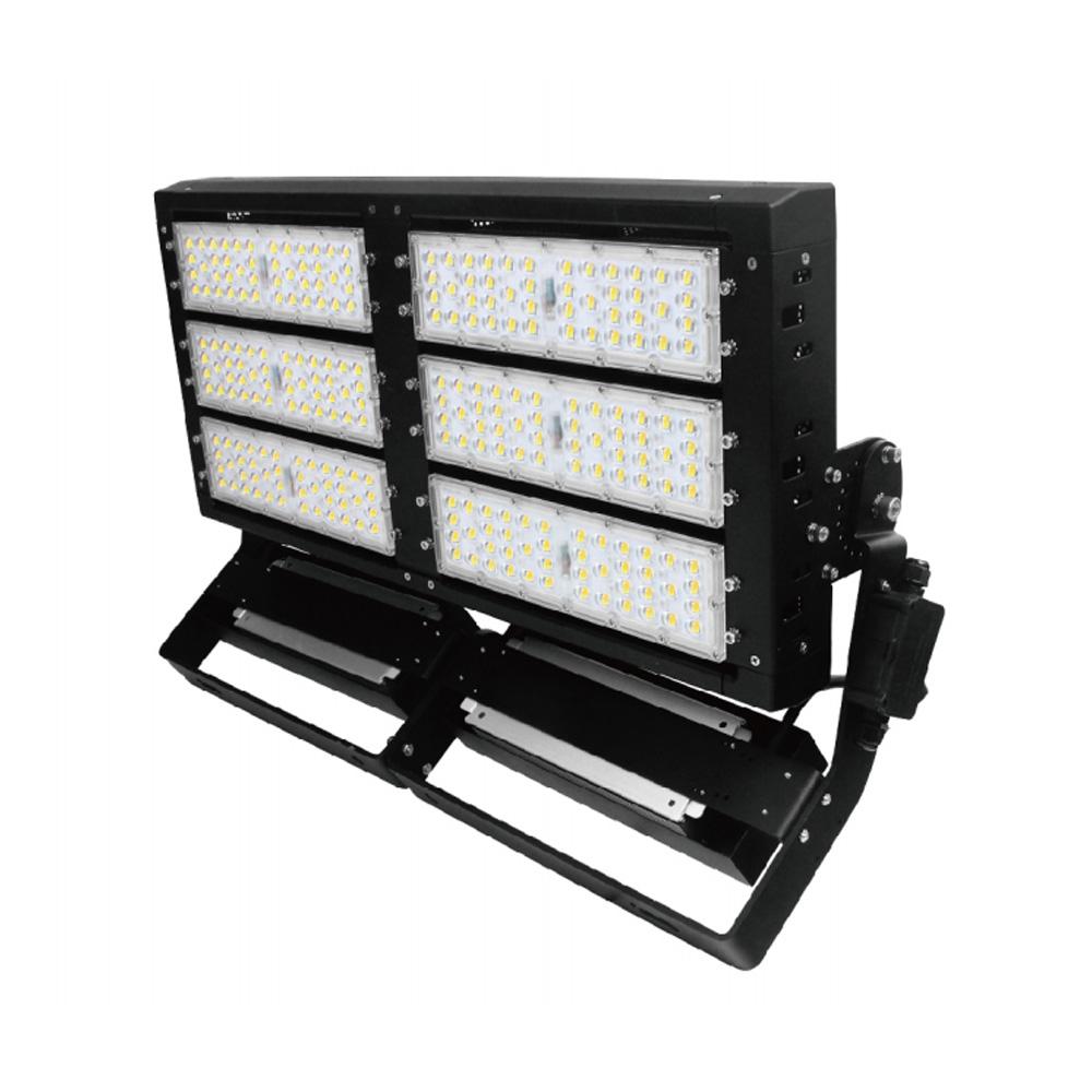 600W LED Stadium Light Featured Image