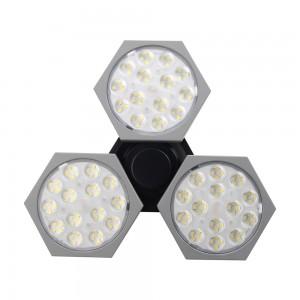 60W LED Garage Light