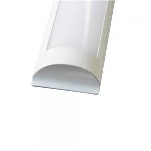 LED Batten Light
