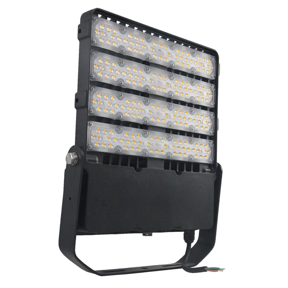 Excellent quality Led Decoration Lights - 200W LED Flood light – Lowcled