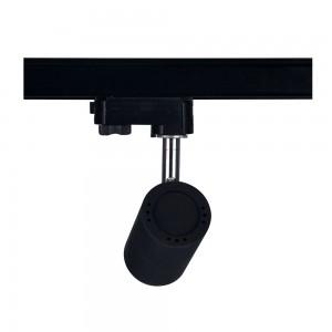GU10 Spot track light holder