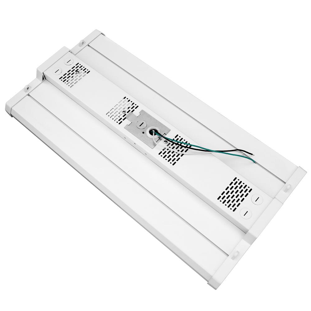 Wholesale Alexa Bulb Suppliers - 200W Linear High Bay Light – Lowcled