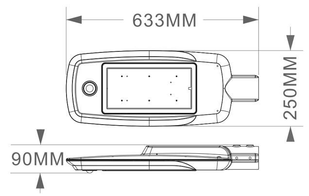 SMSL3 Size