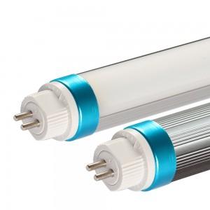 170LM/W T6 T5 LED Tube Light