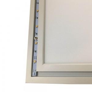 UVC LED Panel Light