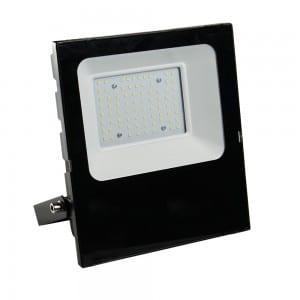 50W  Best Price Led Flood Lights 50w Ip65 Led Flood Light 50 watt