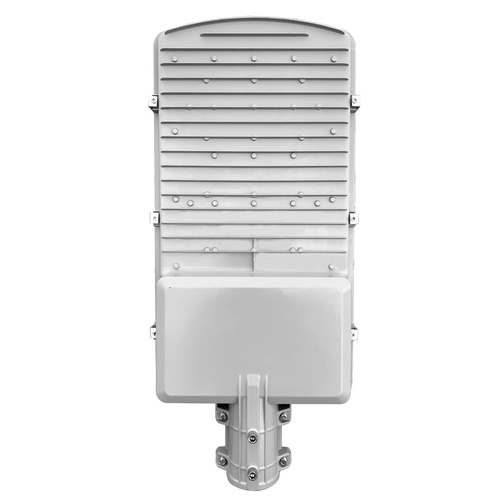 Factory made hot-sale Led Tube - 100W LED Street Light – Lowcled