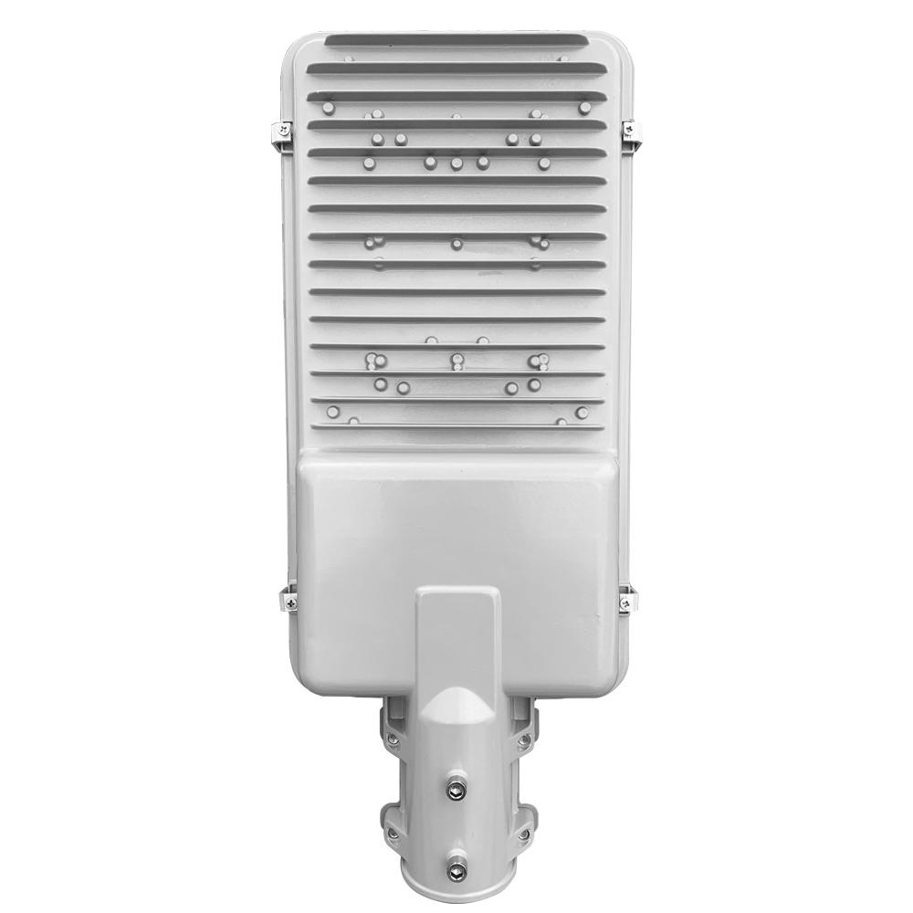 2017 wholesale priceGreen Led Lights - 50W LED Street Light – Lowcled
